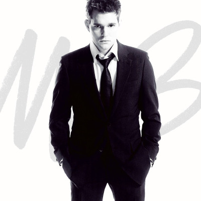 micheal buble picture